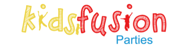 KidsFusion Birthday Parties